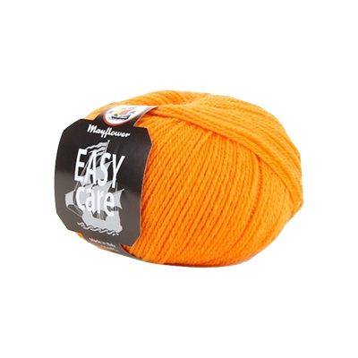 Easy Care 22 - Orange
