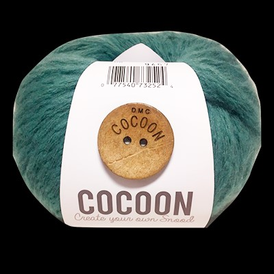 cocoon08.png