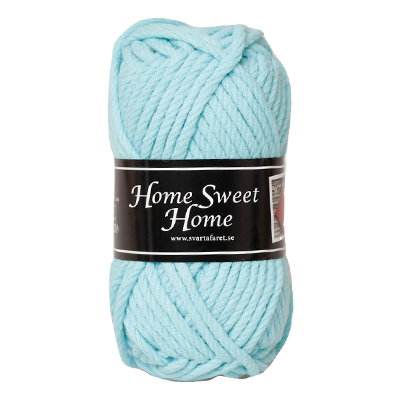 Home Sweet Home 79 - Lys Turkis