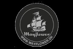 Mayflower.png (1)