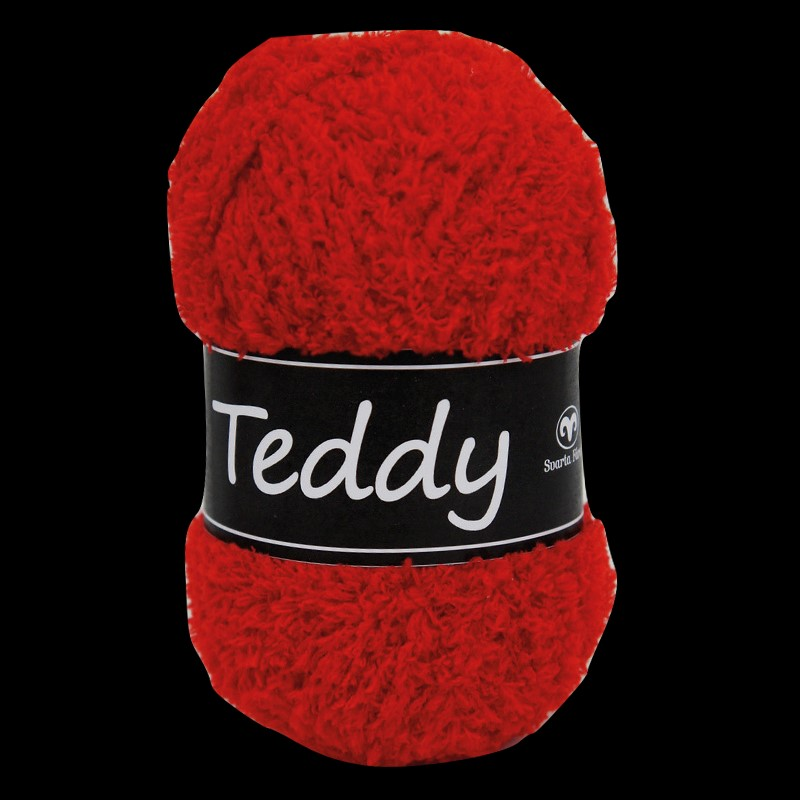 Teddy11.png