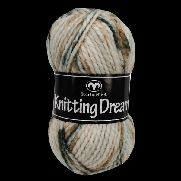 KnittingDream07.png