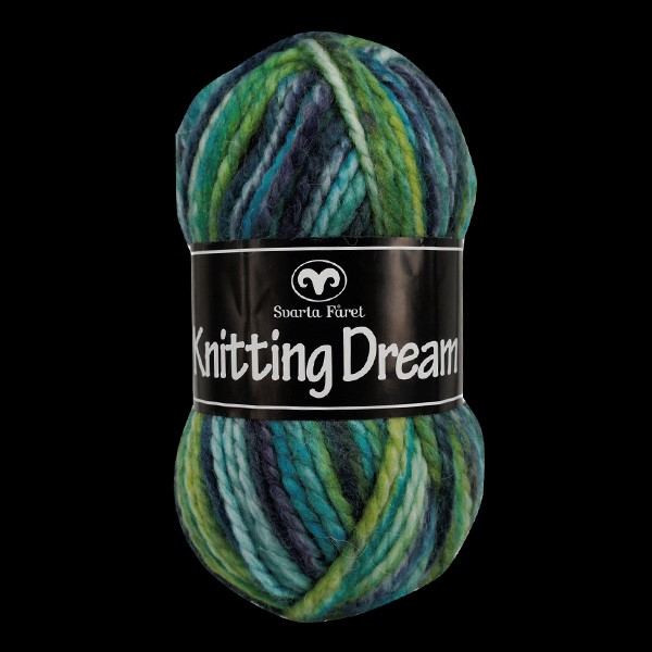 KnittingDream08.png