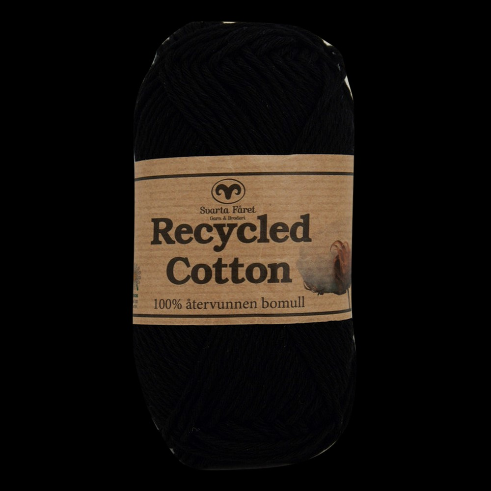 RecycledCotton01.png