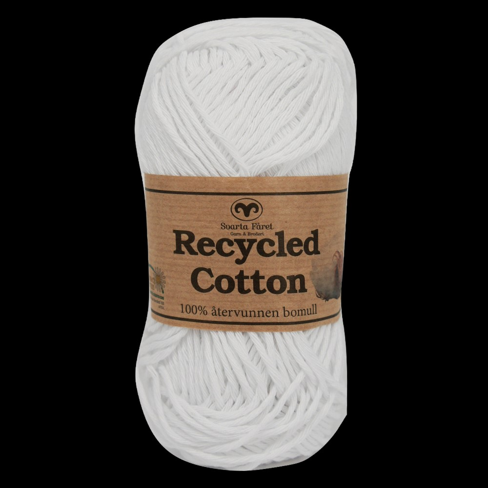 RecycledCotton04.png