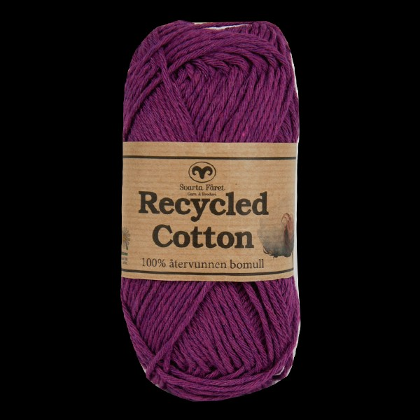 Recycled Cotton 63.png