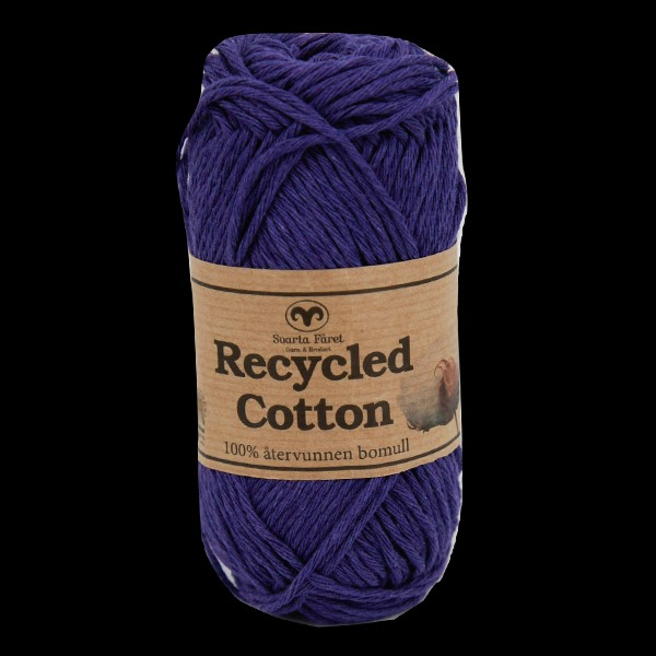 Recycled Cotton 64.png