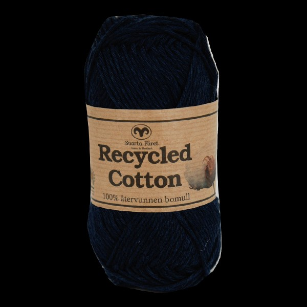 Recycled Cotton 67.png