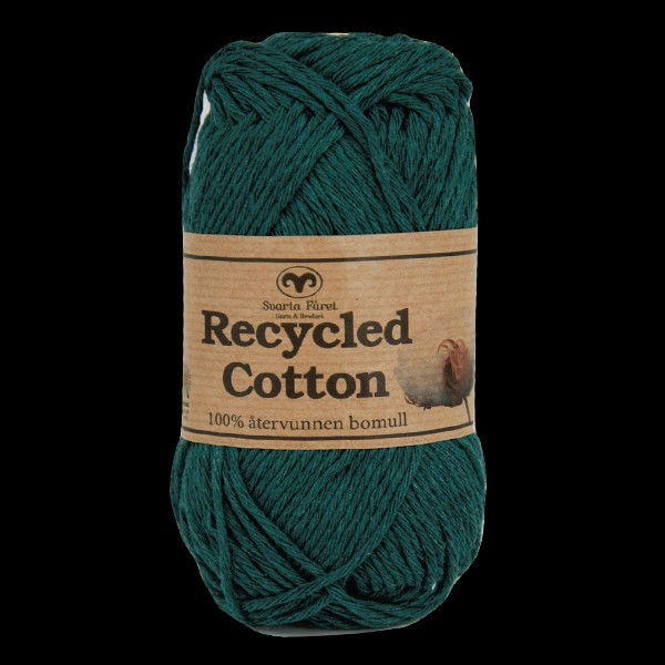 Recycled Cotton 86.png