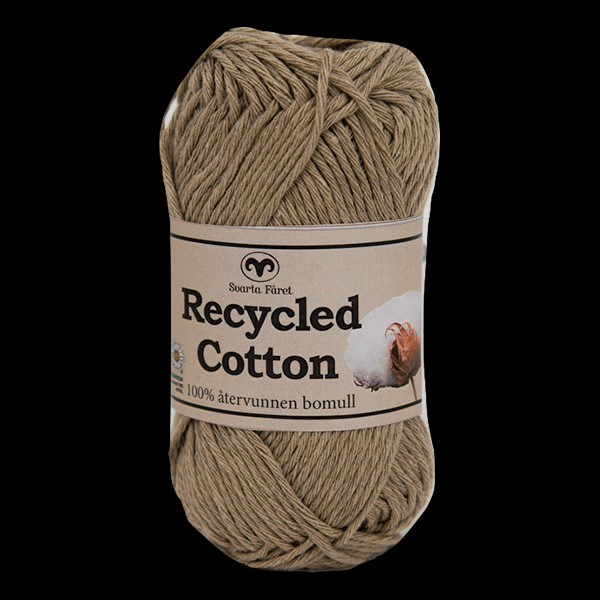Recycled cotton 24.png