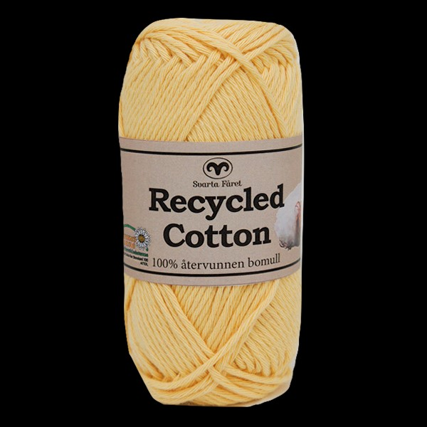 Recycled cotton 33.png