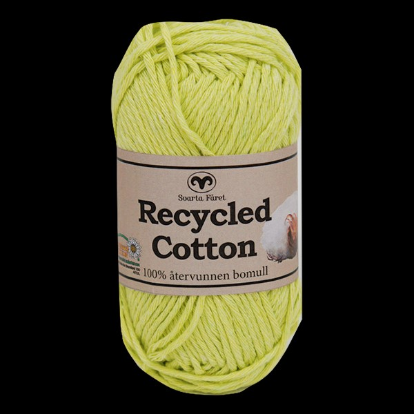 Recycled cotton 38.png