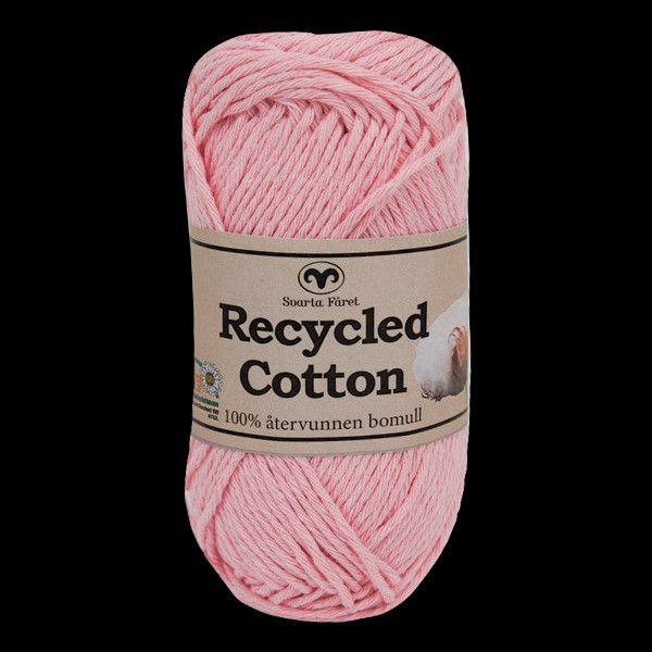 Recycled cotton 40.png