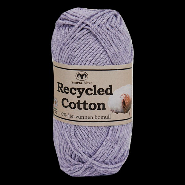 Recycled cotton 61.png