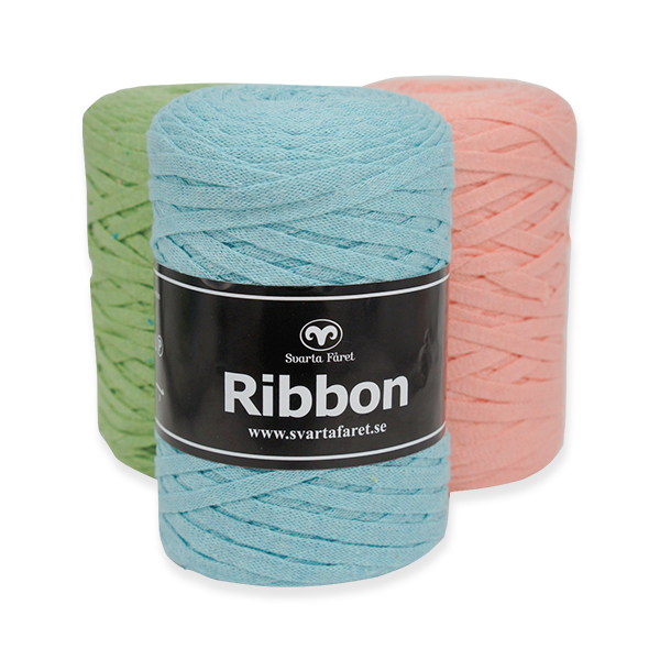 Ribbon.png (1)