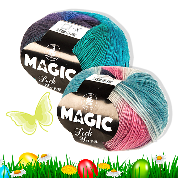 Magic Sock Yarn.png