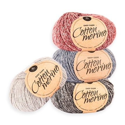 Cotton merino erasy care.png