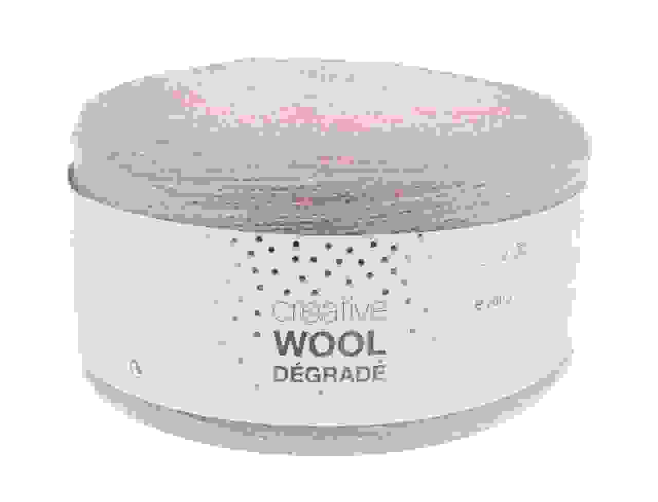 1 Creative wool degrade rico.jpg
