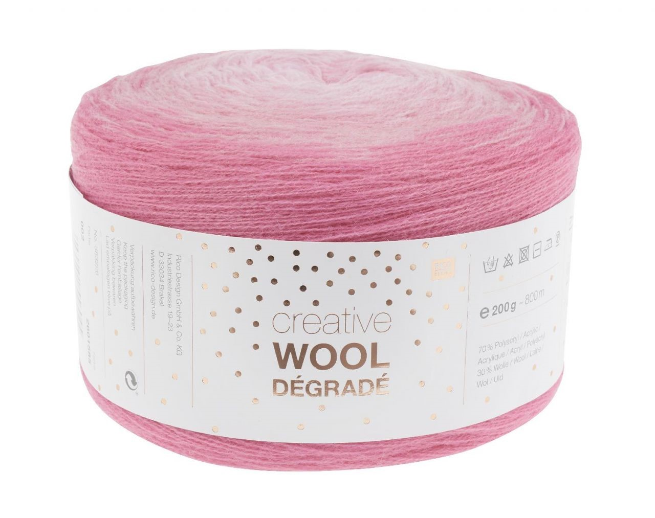 2 Creative wool degrade rico.jpg