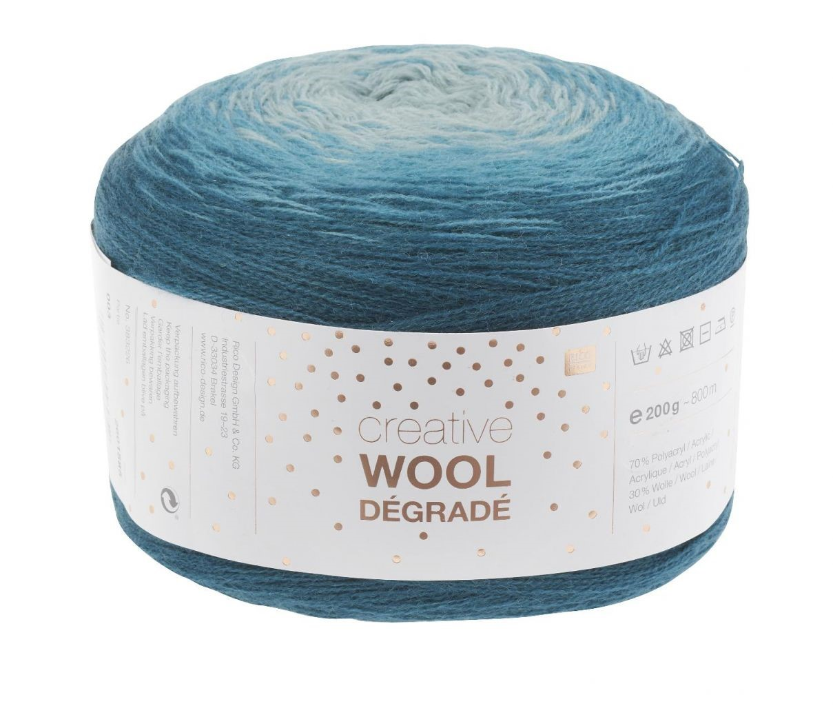 3 Creative wool degrade rico.jpg