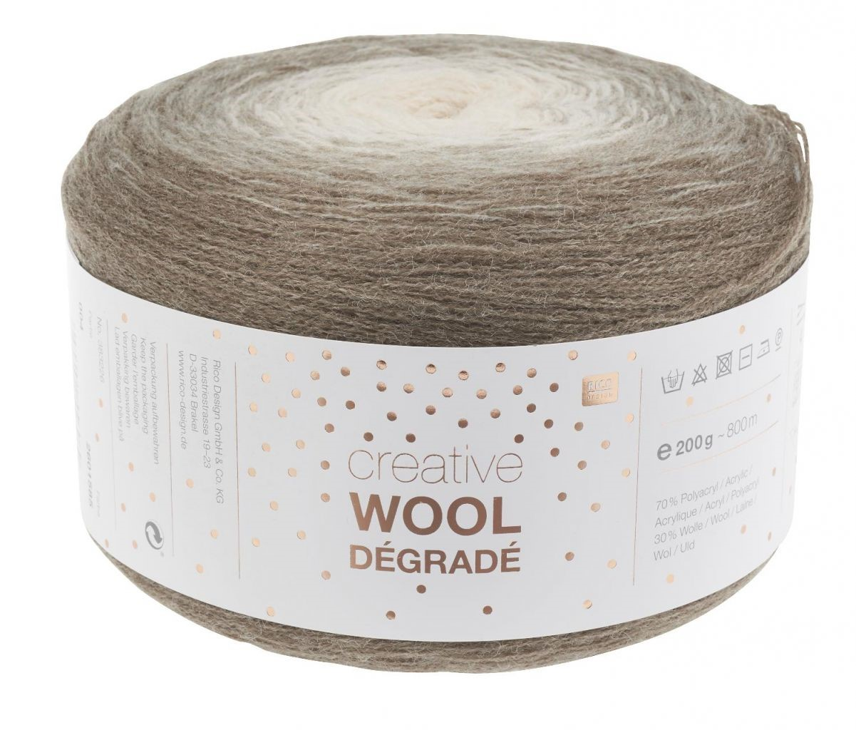 4 Creative wool degrade rico.jpg