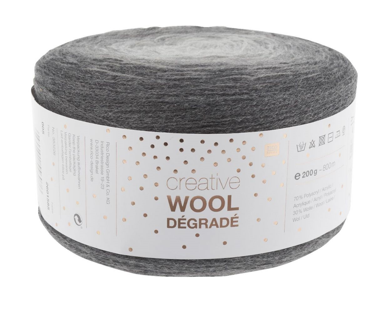 5 Creative wool degrade rico.jpg