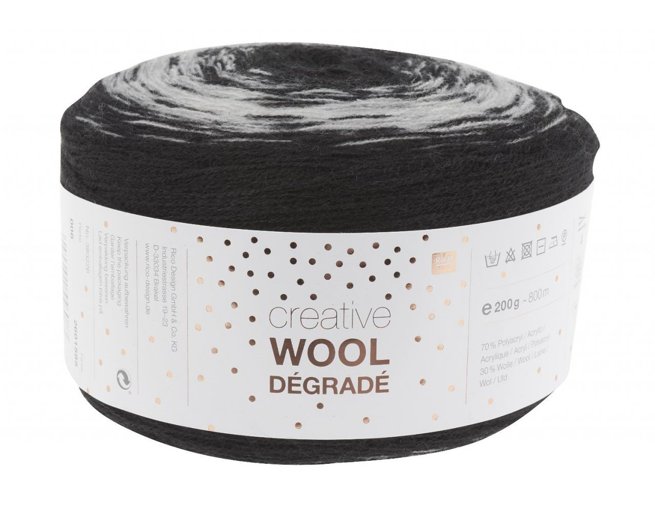 6 Creative wool degrade rico.jpg