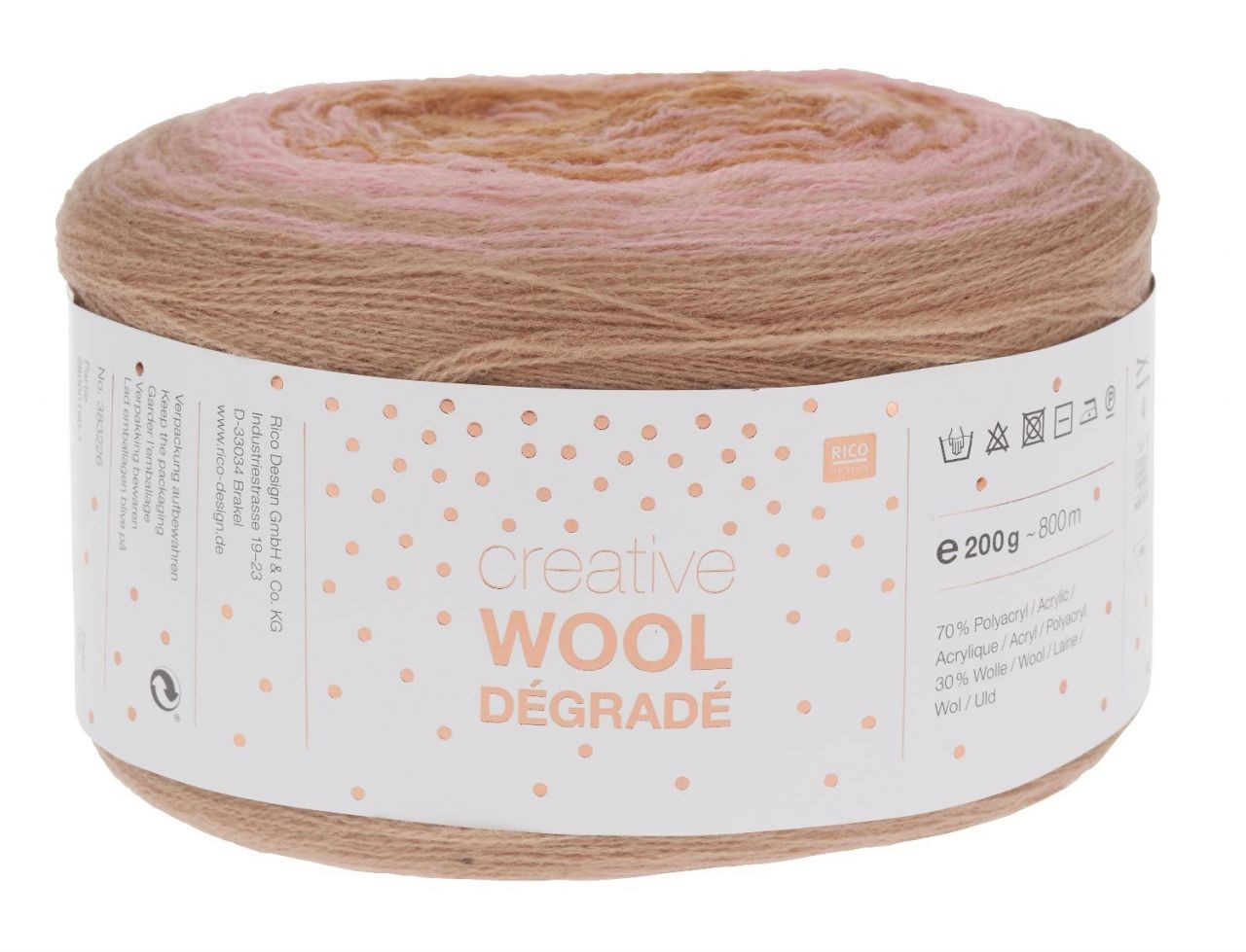 7 Creative wool degrade rico.jpg