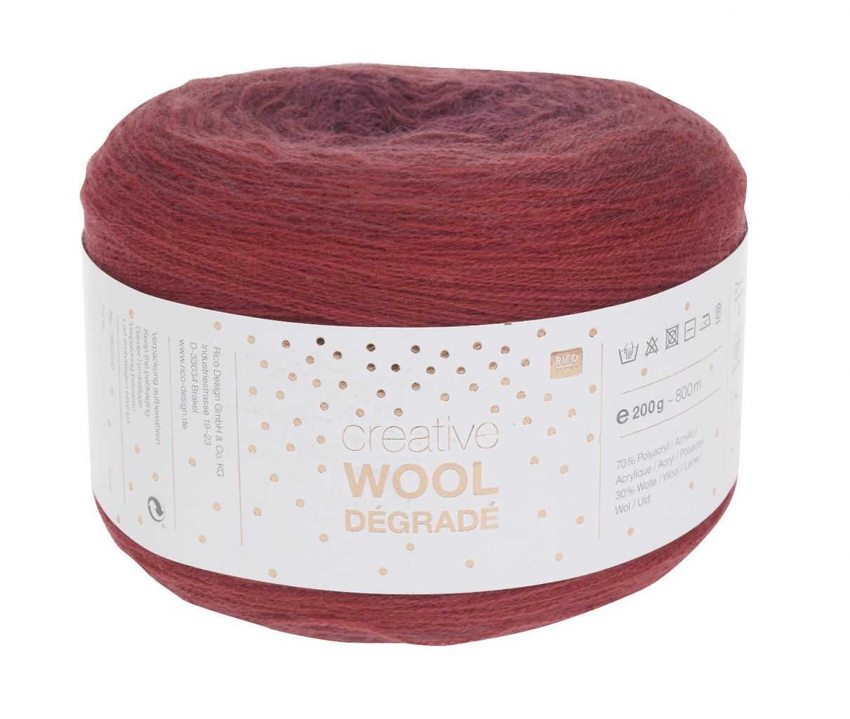 9 Creative wool degrade rico.jpg