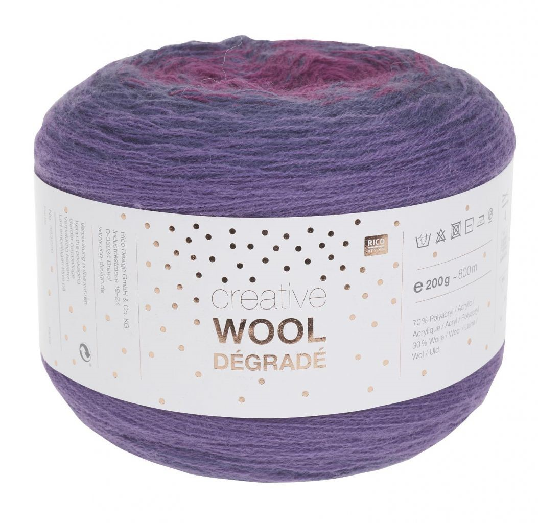10 Creative wool degrade rico.jpg