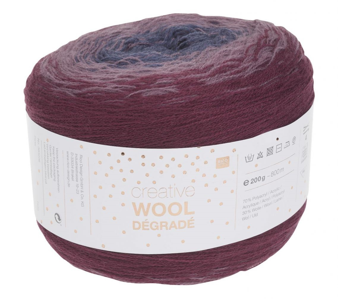 11 Creative wool degrade rico.jpg