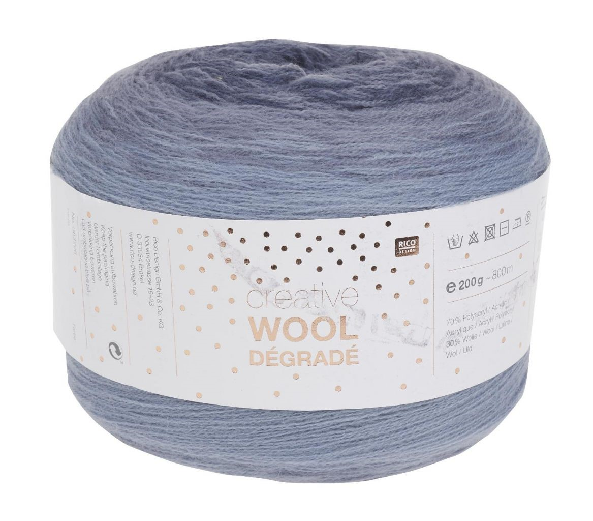 12 Creative wool degrade rico.jpg