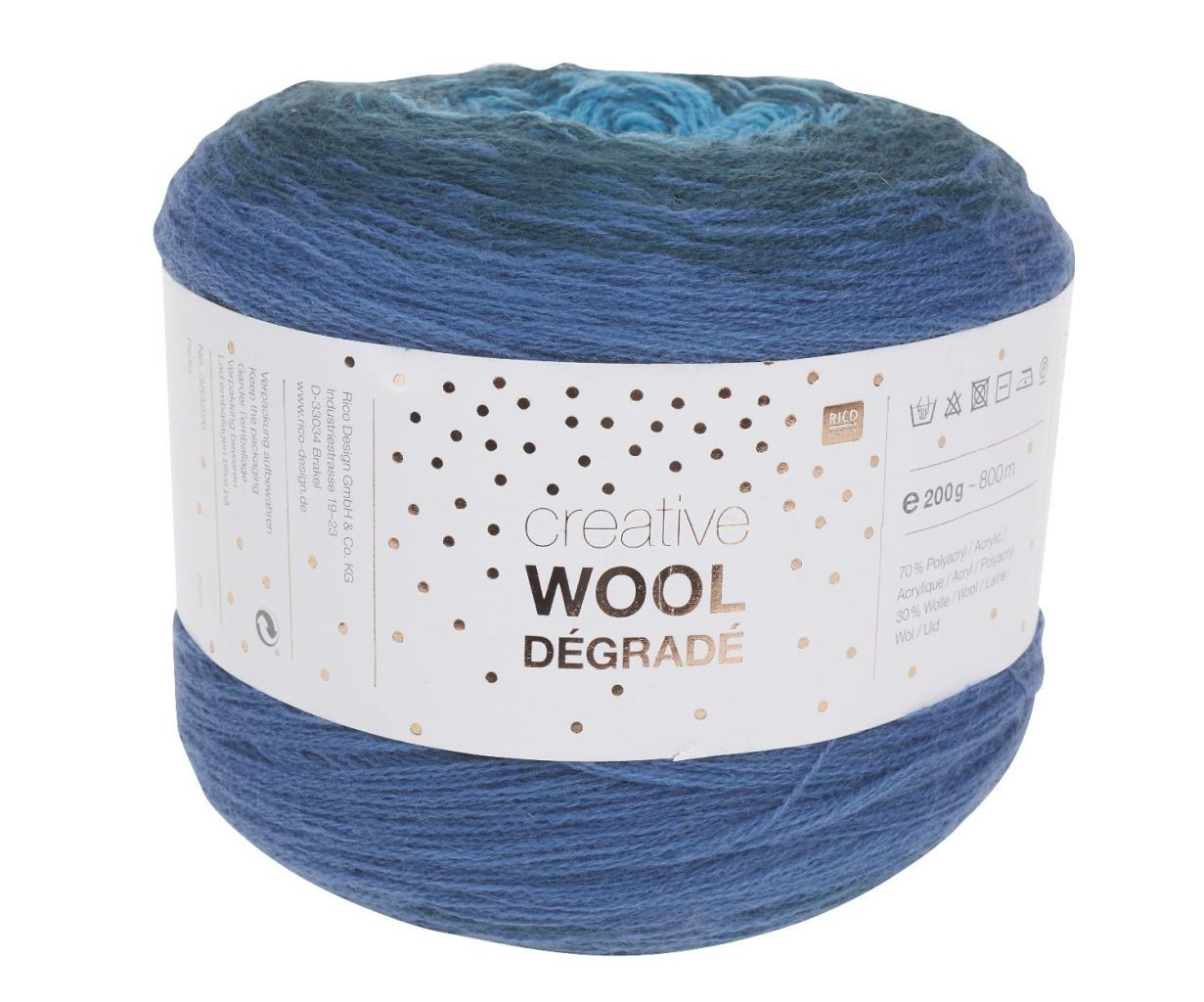 13 Creative wool degrade rico.jpg