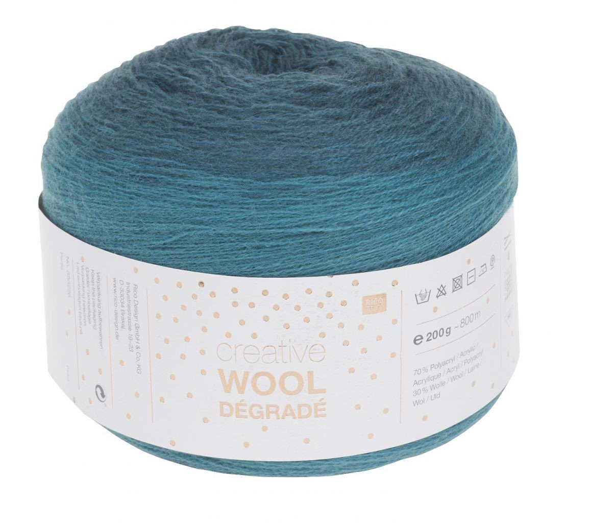 14 Creative wool degrade rico.jpg