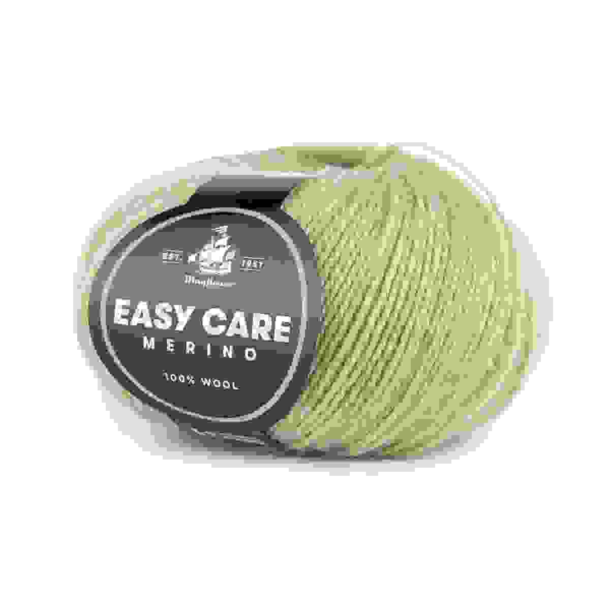 Easy Care 03 - Desert Sage