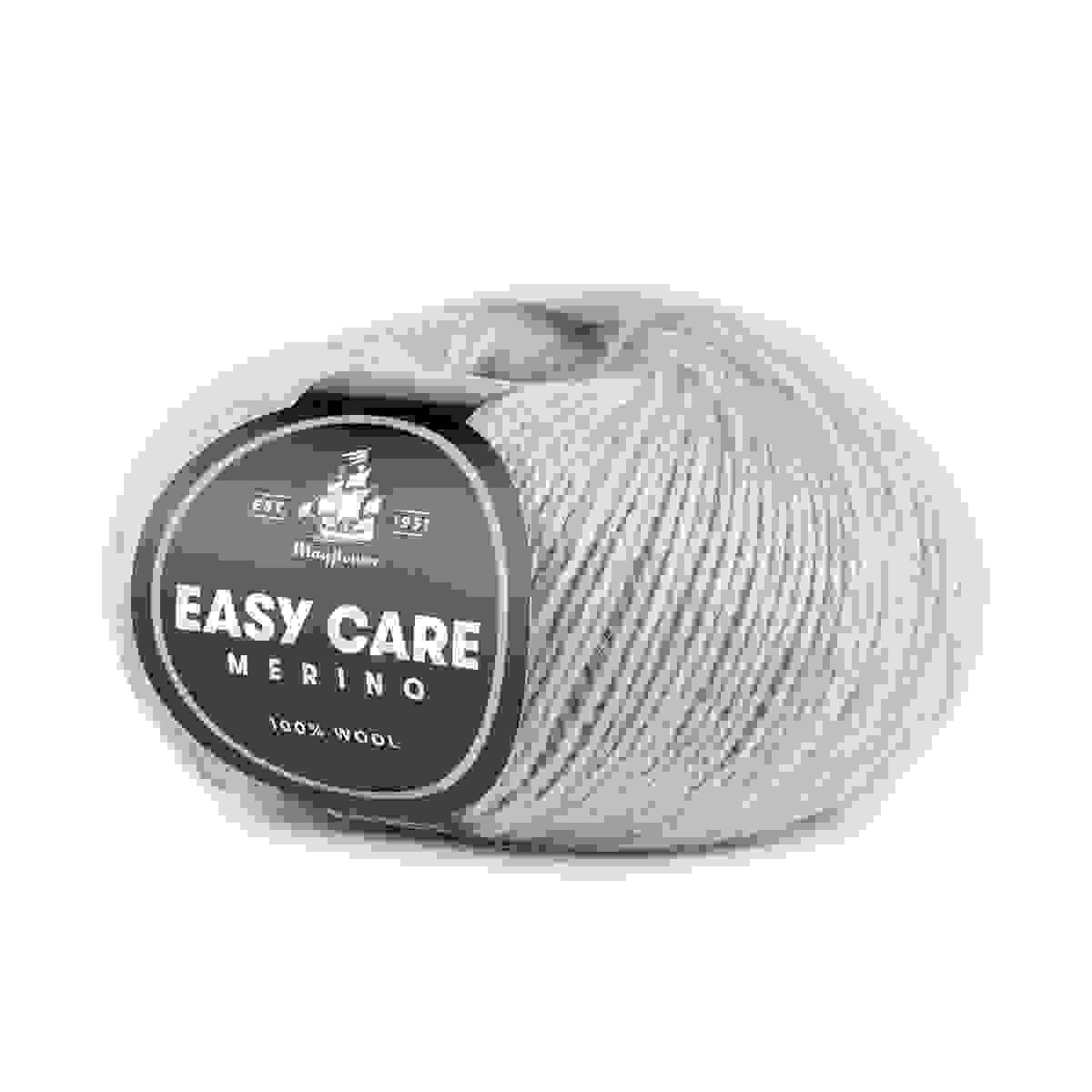 Easy Care 04 - Grey