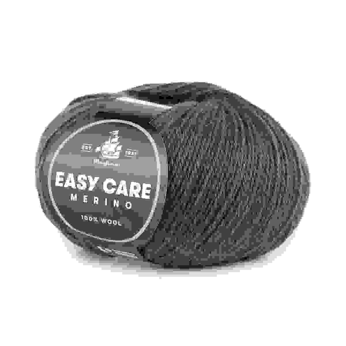 Easy Care 35 - Orinon Blue