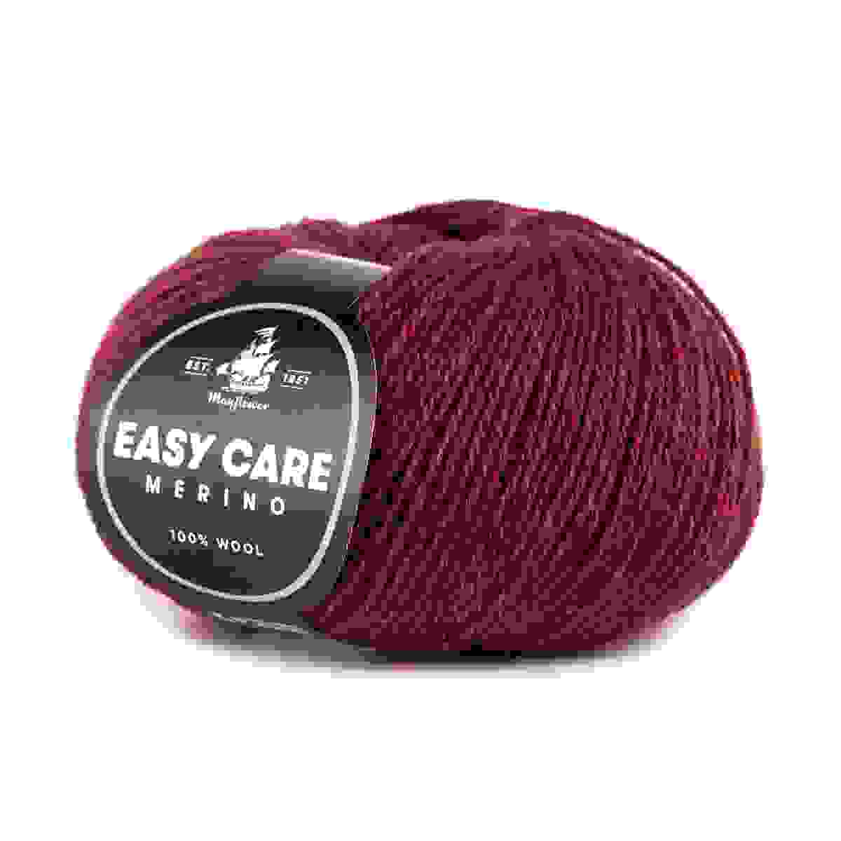 Easy Care 36 - Rhododendron
