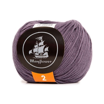 Cotton 2 Mayflower 256.jpg