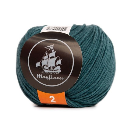 Cotton 2 Mayflower 261.jpg
