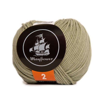 Cotton 2 Mayflower 268.jpg