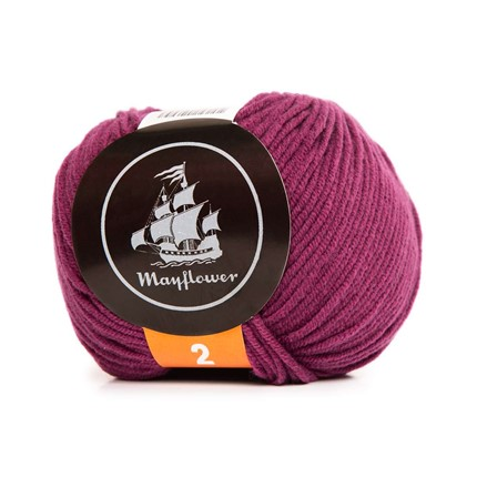 Cotton 2 Mayflower 269.jpg